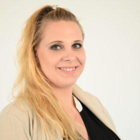 Susanne Pirinis